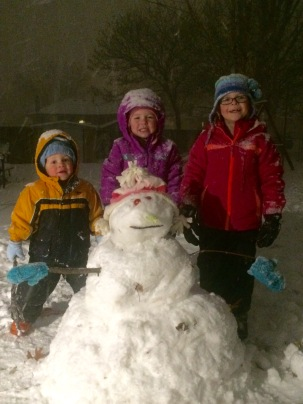 kids and snowman.jpg